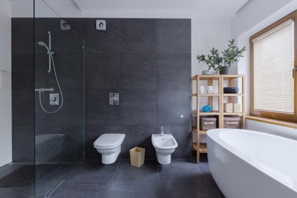 fenetres  salle de bains
