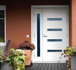 Drzwi aluminiowe Imperial ikona