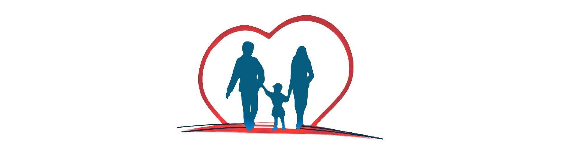 Zdrowie i rodzina Budvar Centrum