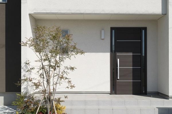 Jakie drzwi zewnętrzne antywłamaniowe_budvar