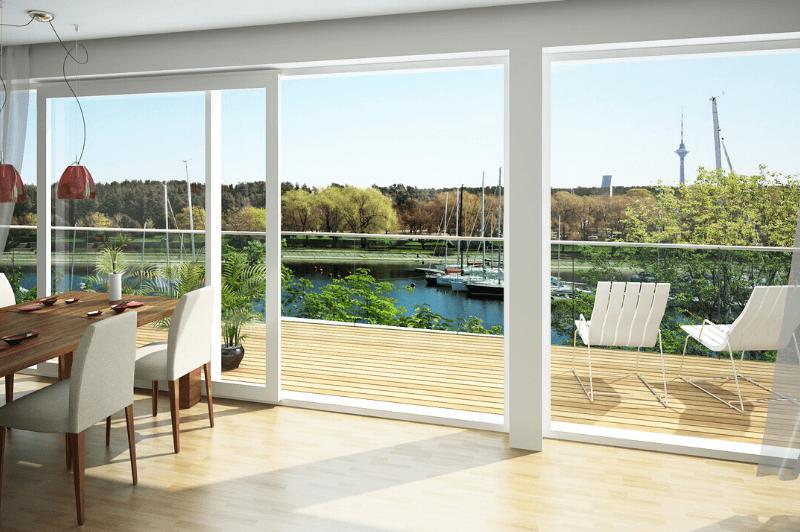 Terrassenschiebetüren_budvar