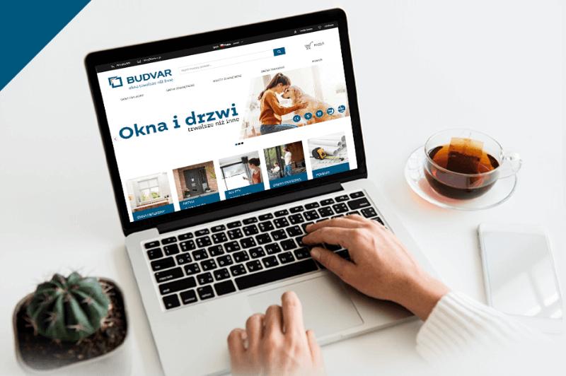 Jak kupić okna i drzwi przez Internet_BudvarCentrum
