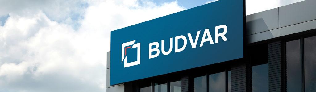 Budvar-Centrum