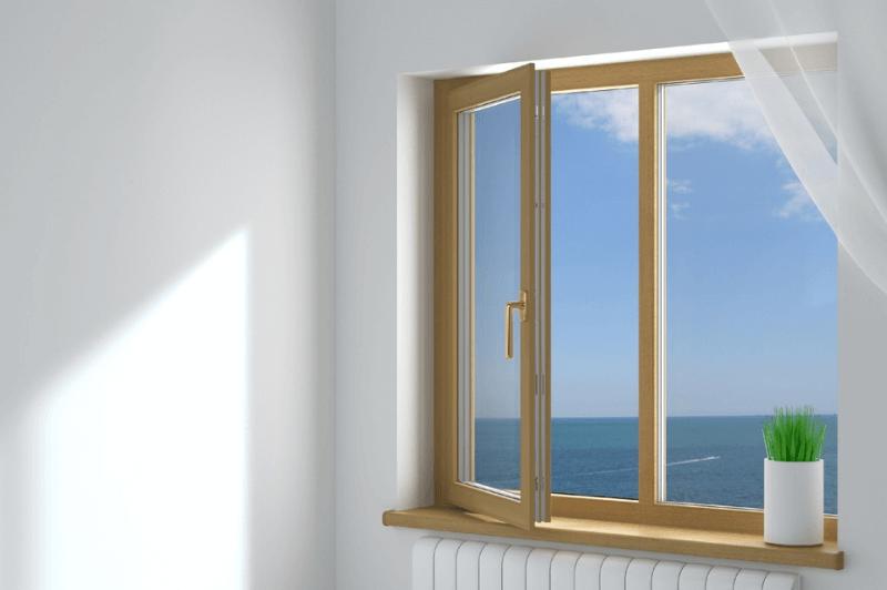 Budvar_Aluminiumfenster_Farbe