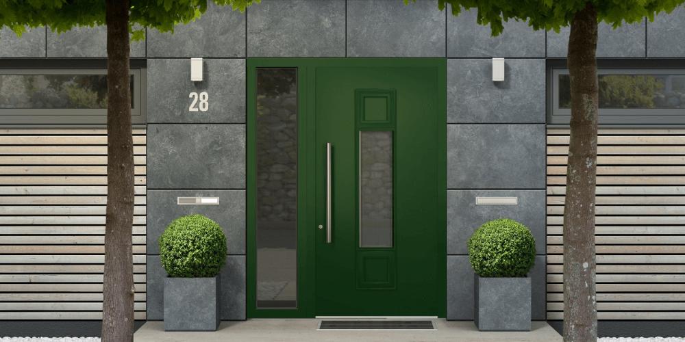 Drzwi nowoczesne_Budvar