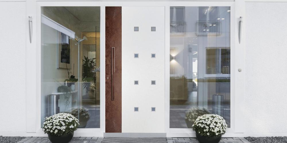Drzwi zewnetrzne_Budvar