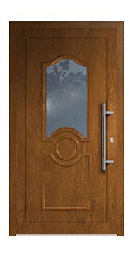 Drzwi wejsciowe _PALERMO1