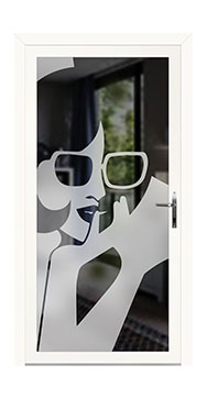 Drzwi wejsciowe_WARSAW6