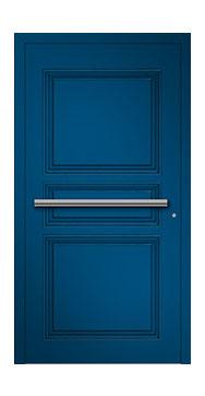 Drzwi wejsciowe_STRASBOURG4_Budvar