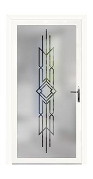 Drzwi wejsciowe_WARSAW4