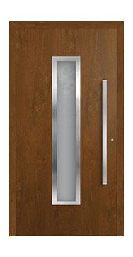 Drzwi zewnetrzne aluminiowe_OSLO1