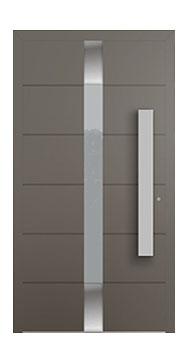 Drzwi zewnetrzne aluminiowe_OSLO2