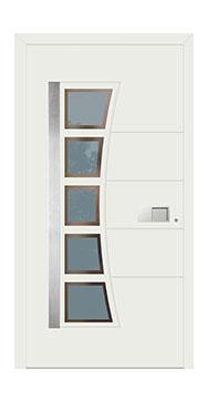 Drzwi zewnetrzne aluminiowe_OSLO3