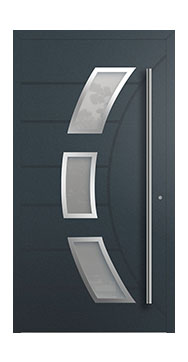 Drzwi zewnetrzne aluminiowe_OSLO5