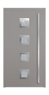 Drzwi zewnetrzne aluminiowe_OSLO6