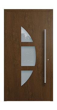 Drzwi zewnetrzne aluminiowe_OSLO8