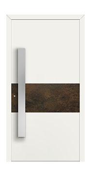 Drzwi zewnetrzne_MILAN1