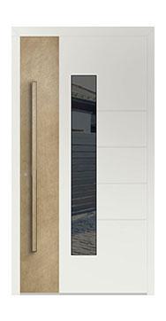 Drzwi zewnetrzne_MILAN4_Budvar