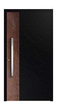 Drzwi zewnetrzne_MILAN5_Budvar