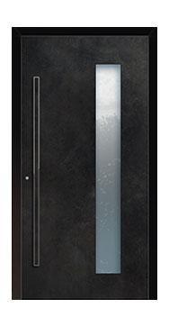 Drzwi zewnetrzne_MILAN7_Budvar