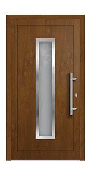 Drzwi_zewnetrzne _OSLO1