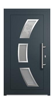 Drzwi_zewnetrzne _OSLO5