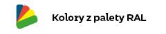 KOLORY_RAL