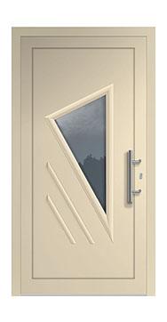 Außentüren_PALERMO5