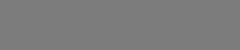 grigio argento liscio