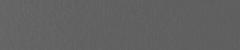 grigio pallido