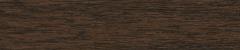 rovere marrone