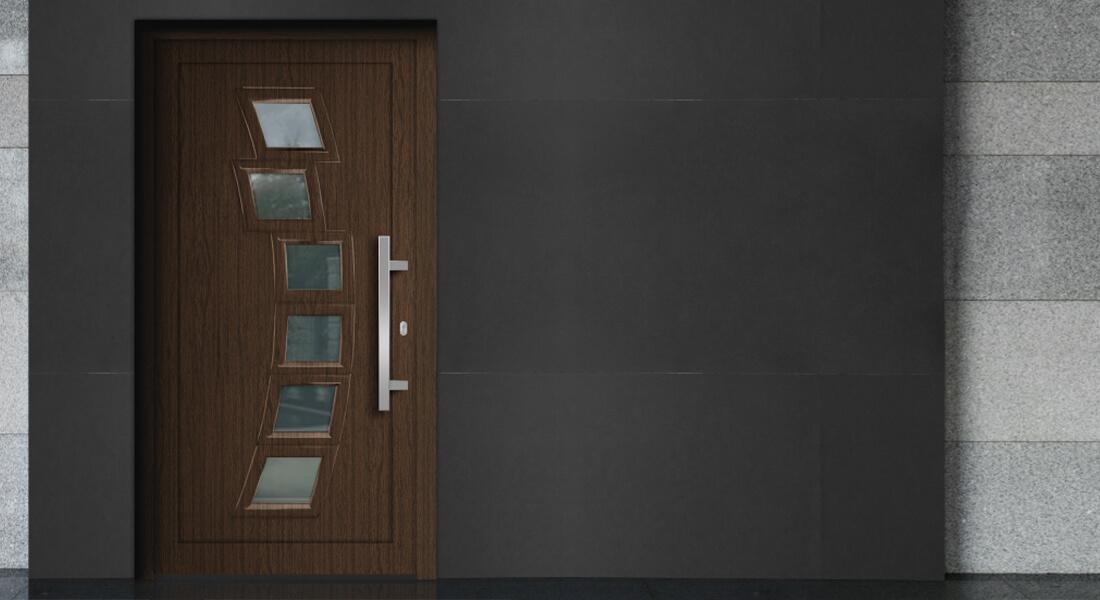 External doors_Budvar_Centrum_palermo