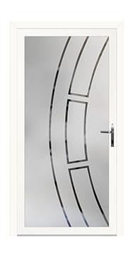 External doors_Budvar_WARSAW2