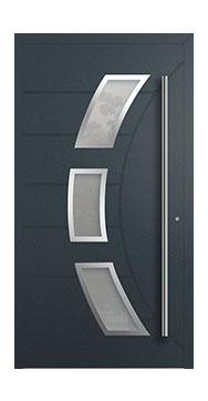 External doors_OSLO5