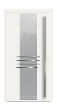 External doors_OSLO9