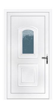 External doors_PALERMO2