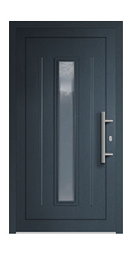 External doors_PALERMO3