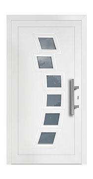 External doors_PALERMO4