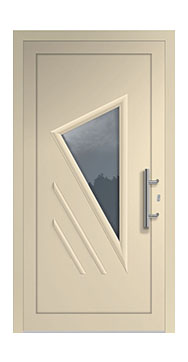 External doors_PALERMO5