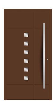 External doors__PARIS3_Budvar