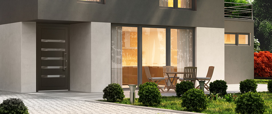 External doors_oslo_pvc_BudvarCentrum