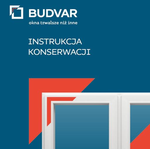 Instrukcja konserwacji-Budvar