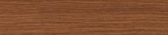 stripe pine