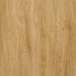 Windows_woodec turner oak malt