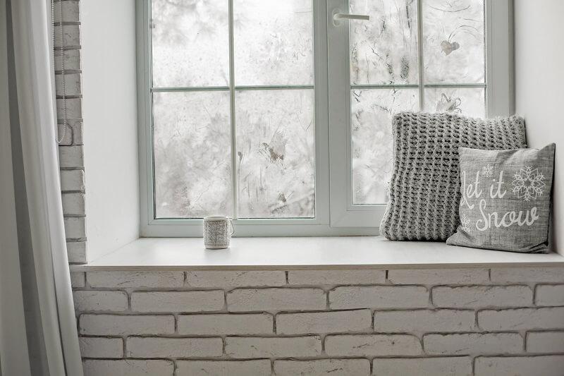 Winter_kunststofffenster_budvar